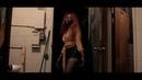 Shoplift Spittz x Flyboi Peeples - Pots Pans (Official Video) Shot By CTFILMS