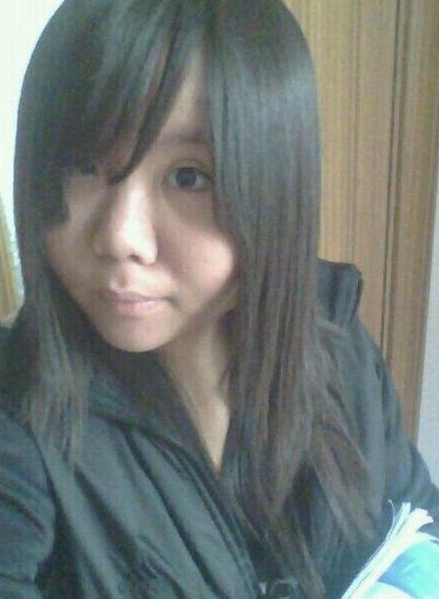 Kouley Huang, 20 января 1996, Кадом, id193558140