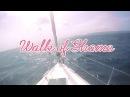 WALK OF SHAME - LOOKBOOK S/S 14