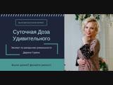 СДУ №239. КНОПКА
