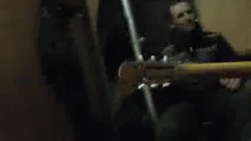 001_пророк сам бой и игара дотошный поёт хит тени и размышляет он о своём концерте двухчасовом в новосиб