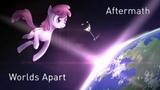 Aftermath - Worlds Apart