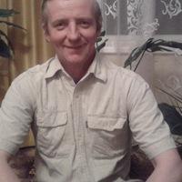 ВасилийПаршин