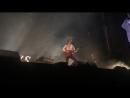 Arctic Monkeys — Do I Wanna Know? Live @ Flow Festival 2018
