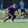 Sergey Plyusch