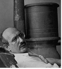 Mark Rothko, 25 сентября 1903, Москва, id179040622