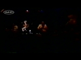 J.J.Cale Tijuana Live From The Bottom Line in New York
