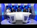 Генерал Божидар Делић у емисији Тема на ТВ Унион - Доњецка Народна Република