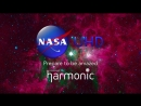 LG NASA HDR UHD Chromecast Ultra