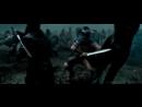 Марафонское сражение. 300 спартанцев_ Расцвет империи.