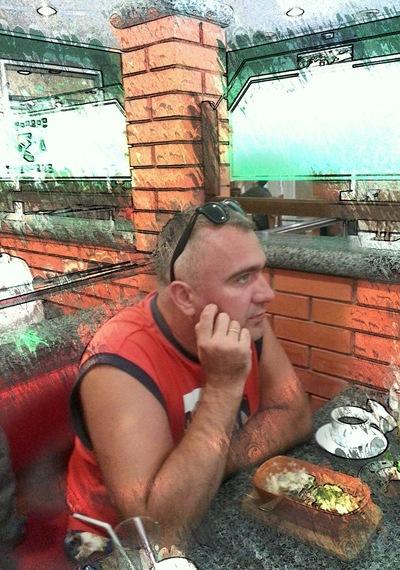 Виталий Карпов, 5 сентября 1989, Чернигов, id159442387