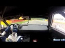 Пилотирование BMW E26 M1 Group 4. Фестиваль Spa Classic 2013 года. Трасса Spa-Francorchamps.