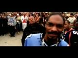 Dr. Dre feat. Snoop Doggy Dogg - Still D.R.E.