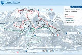 Фотографии Rider-Sochi 3 альбома ВКонтакте.