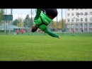 Backflip Penalty _⁄ Пенальти-сальто