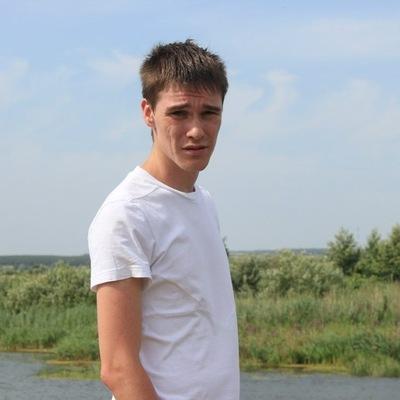 Наиль Сафаров, 21 октября , Москва, id9636790