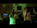 TABASCO BAND Feat Алексей Назаров План Ломоносова на свадьбе Назарова