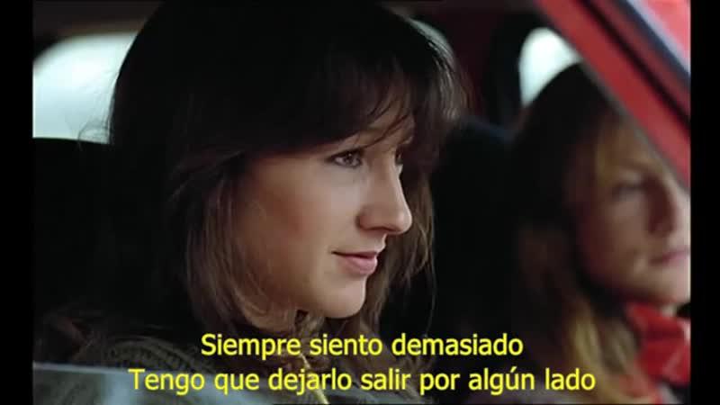 Salve quien pueda la vida (Godard, 1980)