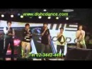 [SSK2] Kang Seung Yoon(강승윤)'s dance practice (2010)