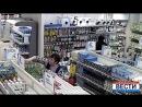 Похитители молокоотсосов в Кораблике. Криминальные ВЕСТИ Дзержинска