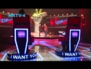 Woofer- 'ဒါမင္းဘ၀' - Blind Audition - The Voice Myanmar 2018_low.mp4