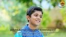 Paluke Bangaramayena Rahul Vellal Vande Guru Paramparaam