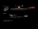 Animan - Counter-Strike Лучший конфиг в CSGO для пистолетов VAC! feat Делайт