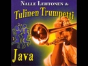 Nalle Lehtonen Tulinen Trumpetti - Letkis
