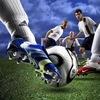 таблица чемпионата по футболу 2012
