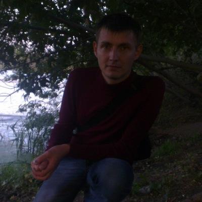 Славян Имхо, 30 ноября 1984, Череповец, id1937462