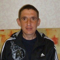Дима Козленя