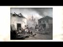 Разбор событий 1812 года Кто и чем бомбил Москву Уничтожениe Тapтаpии