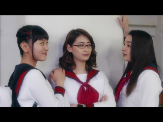 Akari Hayami - Investor Z (Ep 4) TV Tokyo Drama 25 20180803