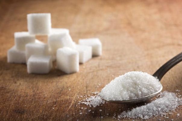 5 признаков того, что вы едите слишком много сахара