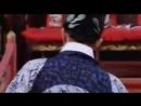 """Фильм """"Король и шут"""", Южная Корея, 2005"""
