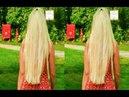 Trikovi Prirodne maske za brzi rast kose