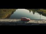 Lada Vesta Cross SW реклама