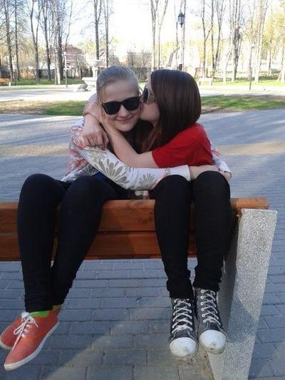 Елена Соколова, 29 января , Калуга, id152367350