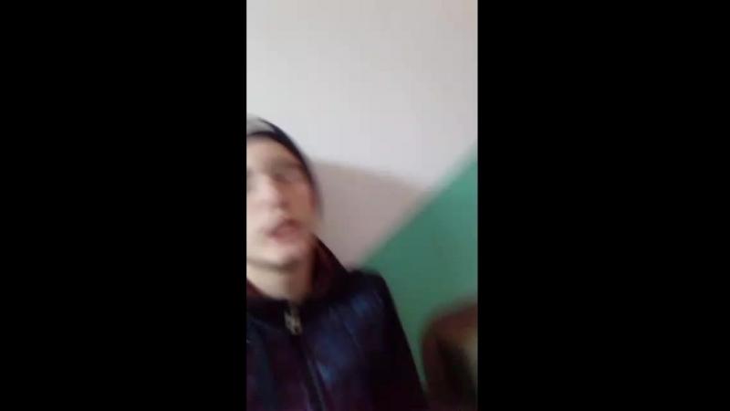 Максим Алексеев - Live