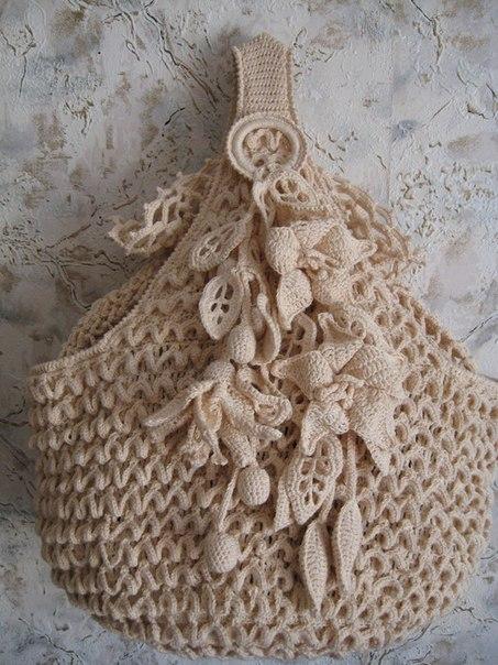схема вязания кофты с рукавом