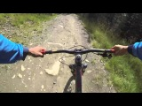 FIAT Nine Knights MTB 2013 | Wanna be a Knight | Simon Kirchmann