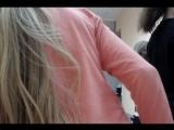 какие занятия в пссаже 49 секция? смотрите в этом видео!!!😉💗💙💚