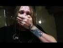 Sebastian Bach about Vinnie Paul death