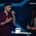 La Voz Argentina on Instagram