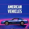 American Vehicles