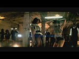 Nelly feat. T-Pain &amp Akon - Move That Body