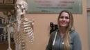 Видеоотзыв Натальи Сахно о курсе прикладной анатомии опорно двигательного аппарата 7 9 04 17