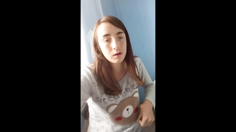 Светлана Данилова - Live