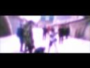✘7 небо парни乡 исходники✘ 5