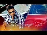 JUDAA-2 || AMRINDER GILL || NEW PUNJABI SONG 2014